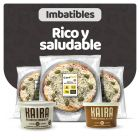 Kit Rico y Saludable s/TACC
